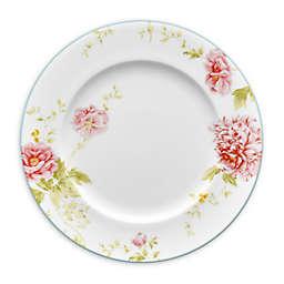 Noritake® Peony Pageant Salad Plate
