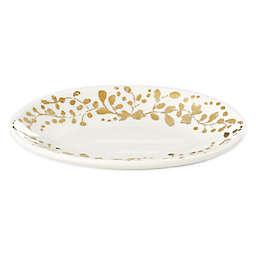 Lenox® Opal Innocence™ Flourish Ring Dish