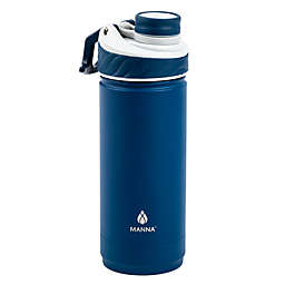 Manna™ 18 oz. Convoy Water Bottle