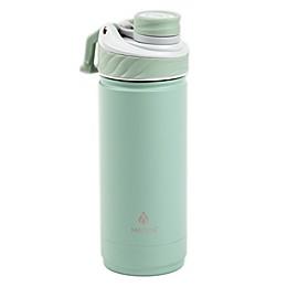 Manna™ 18 oz. Convoy Water Bottle