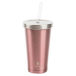 Manna™ 18 oz. Chilly Tumbler