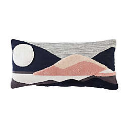 UGG® Ruby Nature Oblong Throw Pillow