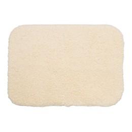 Wamsutta® Aire Bath Rug Collection