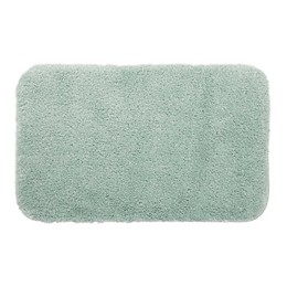 Wamsutta® Aire Bath Rug Collection