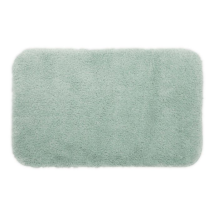 Alternate image 1 for Wamsutta® Aire Bath Rug Collection