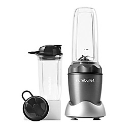 NutriBullet® PRO 1000 Nutrient Extractor, 1000W