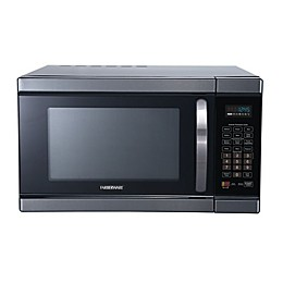 Farberware® Professional 1.1 cu. ft. Microwave Oven in Black