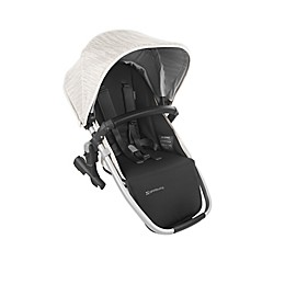 UPPAbaby® VISTA V2 RumbleSeat