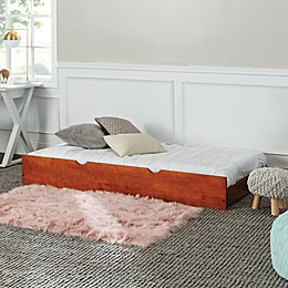 Forest Gate™ Charlotte Twin Trundle Bed