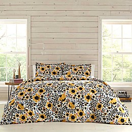 marimekko® Mykero 3-Piece Comforter Set