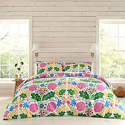 marimekko® Onni 3-Piece Comforter Set