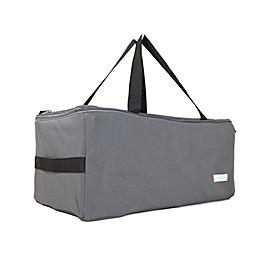 Multi-Use Baby Sport Travel Organizer Duffel Bag FlexBag by LUMEHRA
