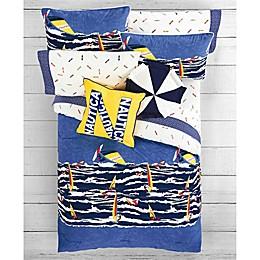 Nautica® Surf Kid's Bedding Collection