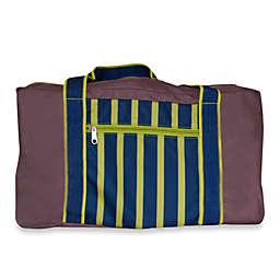 BlueAvocado® Travel Duffle Bag by Ross Bennett