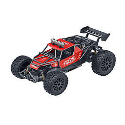 WebRC 1:12-Scale Remote Control High Speed Truck