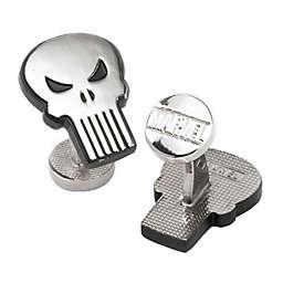 Marvel® The Punisher Cufflinks