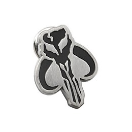 Star Wars™ Mandalorian Lapel Pin