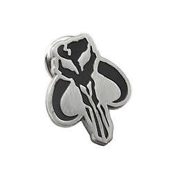 Star Wars™ Mandalorian Lapel Pin