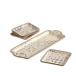 Bed Bath And Beyond Canada Bed Risers