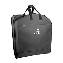 University of Alabama 40-Inch Garment Bag