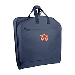 Auburn University 40-Inch Garment Bag
