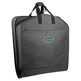 University of Florida 40-Inch Garment Bag