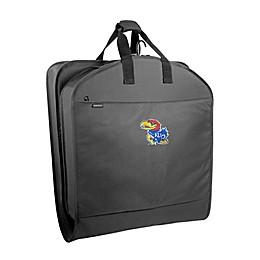 University of Kansas 40-Inch Garment Bag