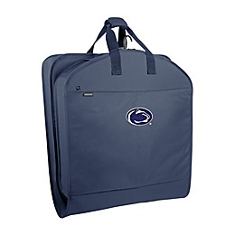 Penn State University 40-Inch Garment Bag