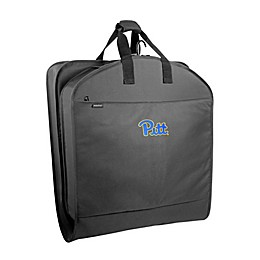 University of Pittsburgh 40-Inch Garment Bag