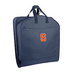 Syracuse University 40-Inch Garment Bag