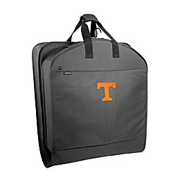 University of Tennessee 40-Inch Garment Bag
