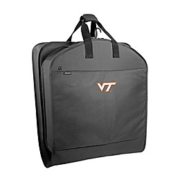 Virginia Tech 40-Inch Garment Bag