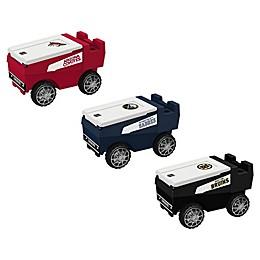 NHL Remote Control C3 Zamboni Cooler Collection