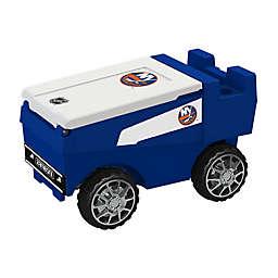 NHL New York Islanders Remote Control C3 Zamboni Cooler