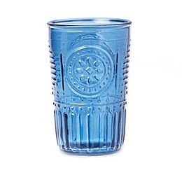 Bee & Willow™ Home Romantic Water Glass