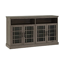 Forest Gate™ Aiden 58-Inch TV Stand