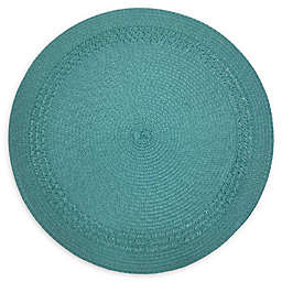 Round Placemats Bed Bath And Beyond