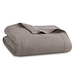 Wamsutta® MICRO COTTON® Dream Zone® Blanket
