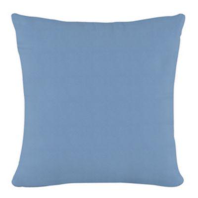 Throw Pillow Skyline Furniture Purple