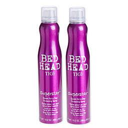 TIGI® Bed Head® 10.2 oz. Superstar™ Queen For A Day Thickening Spray