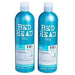 TIGI® Bed Head® Urban Antidotes™ Level 2 Recovery 25.36 fl. Oz. Shampoo & Conditioner Duo