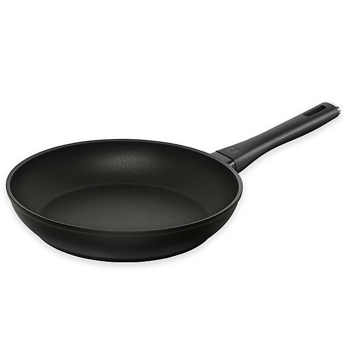 Alternate image 1 for Zwilling J.A. Henckels Madura Plus Nonstick Aluminum Fry Pan
