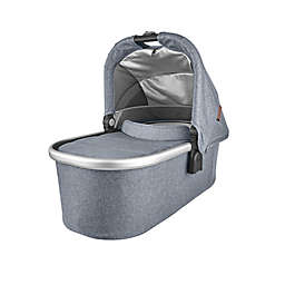 UPPAbaby® Stroller Bassinet for VISTA or CRUZ Stroller