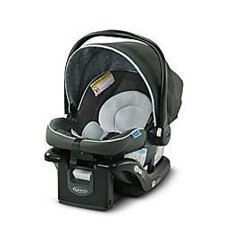 Graco® SnugRide® 35 Lite LX Infant Car Seat