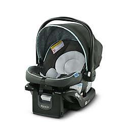 Graco® SnugRide® 35 Lite LX Infant Car Seat in Astin