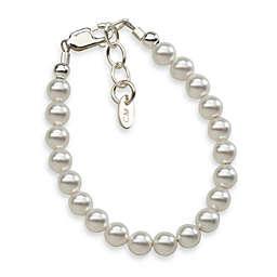 Cherished Moments Small Serenity Bracelet