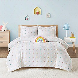 Kailyn Bedding Collection