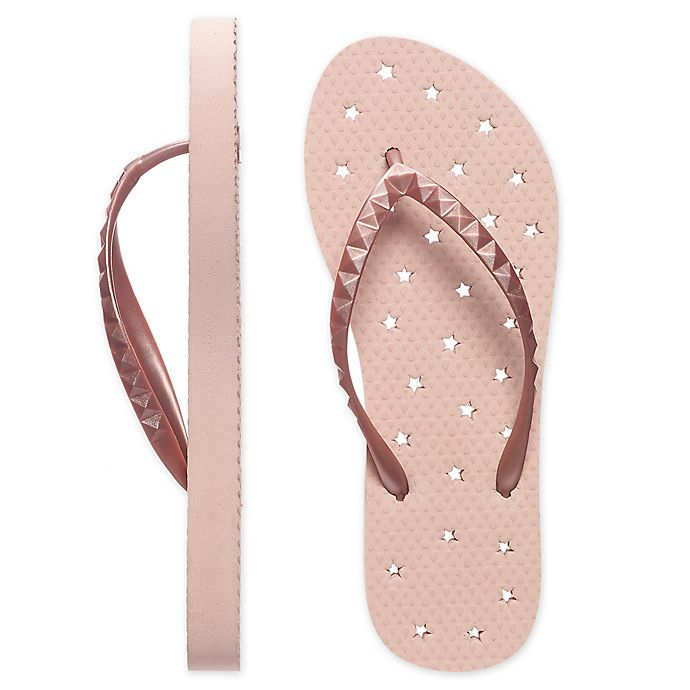 Alternate image 1 for SALT™ Women's Shower Flip Flop