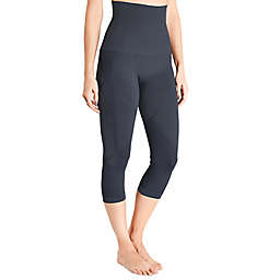 Belly Bandit® Mother Tucker® Active Capri Legging