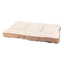 Scruffs Ellen Large Dog Bed